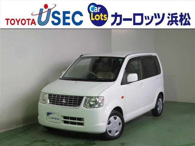 三菱 MX ETC