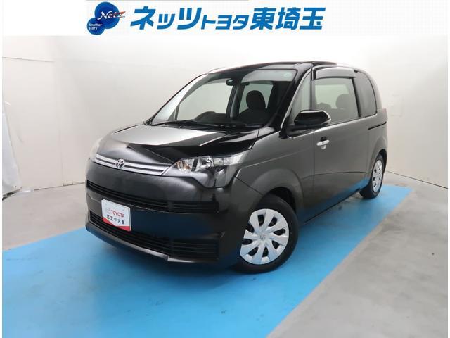 トヨタ F ETC Bluetooth ナビ バックモニター スマートキー