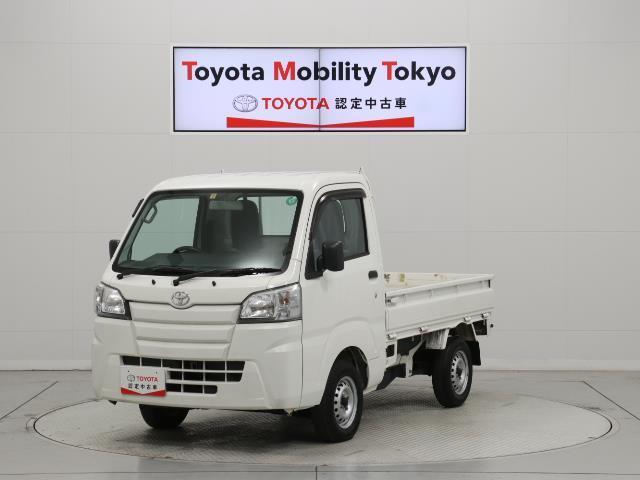 トヨタ 5M/T 2WD ワンオーナー 記録簿