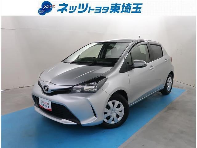 トヨタ F 純正SDナビ バックモニター ワンセグTV スマートキー