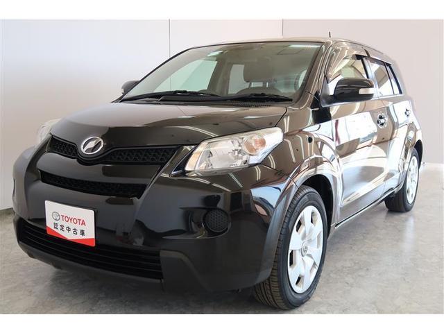 トヨタ 150X キーレスエントリー CD オートエアコン ABS デュアルエアバック