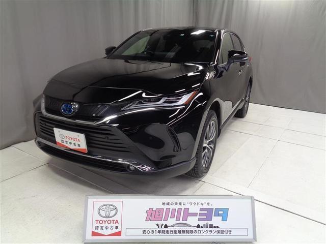 トヨタ G 4WD ミュージックプレイヤー接続可 バックカメラ 衝突被害軽減システム ドラレコ LEDヘッドランプ