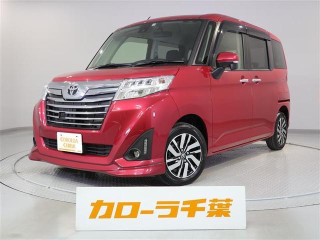 トヨタ カスタムG S ナビ ETC バックモニター 両側電動スライドドア ドライブレコーダー