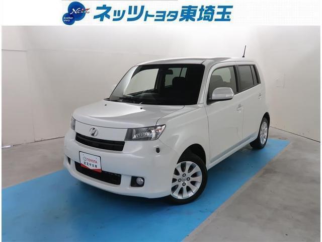 トヨタ Z Lパッケージ ドラレコ ETC Bluetooth ナビ スマートキー オートエアコン