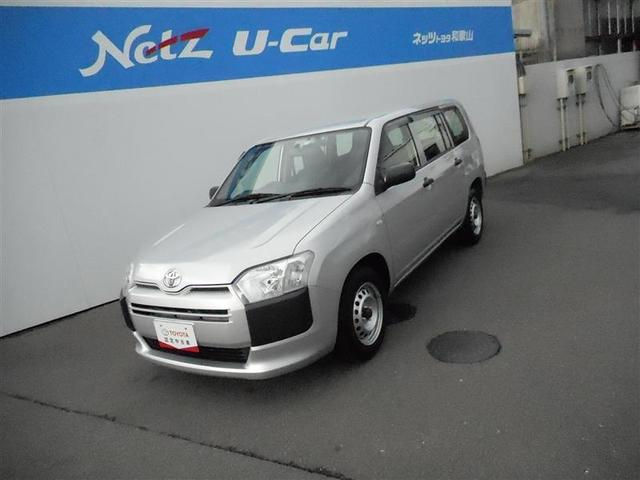トヨタ DX ETC ドラレコ