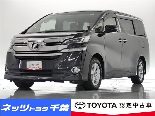 トヨタ XサイドリフトUP メモリーナビ/フルセグ/バックカメラ/後席モニター/ETC/LEDヘッドライト/両側電動スライドドア/助手席リフトアップシート