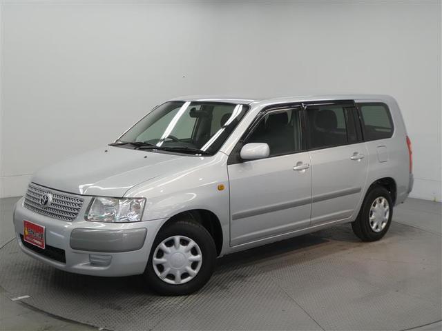 トヨタ UL 4WD キーレス CD