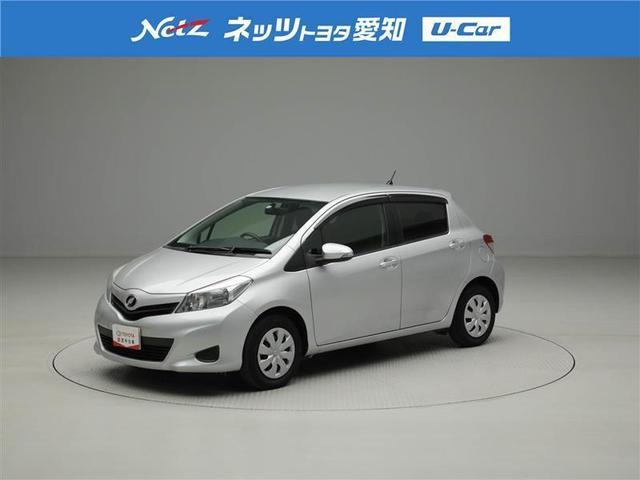 トヨタ F スマイルエディション トヨタ認定中古車