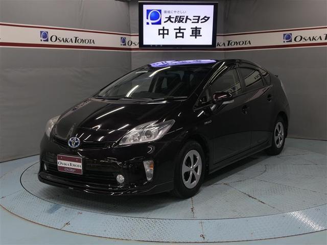トヨタ S フルセグ HDDナビ DVD再生 ETC HIDヘッドライト フルエアロ スマートキー