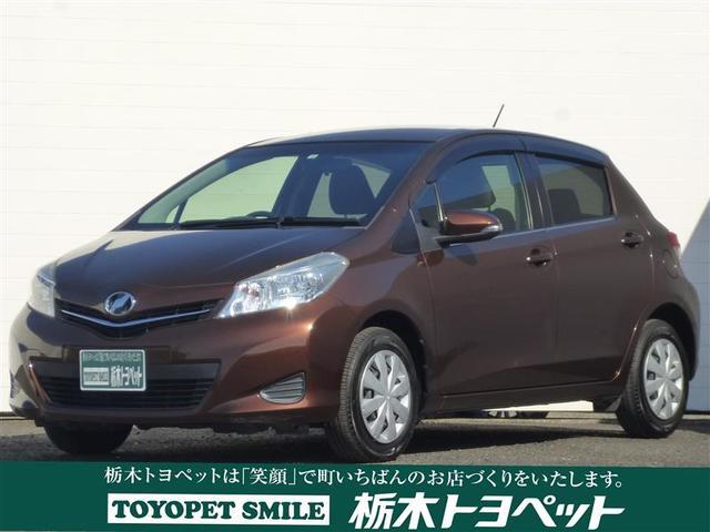 トヨタ ジュエラ HIDヘッドライト HDDナビ ETC ワンオーナー モケット