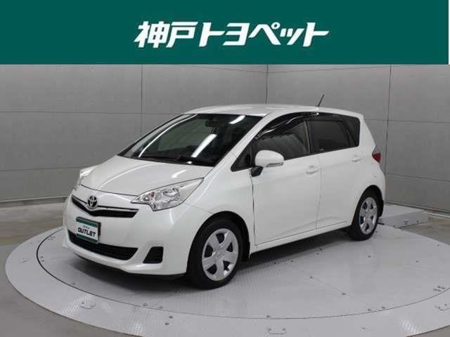 トヨタ X ワンセグ メモリーナビ バックカメラ ETC