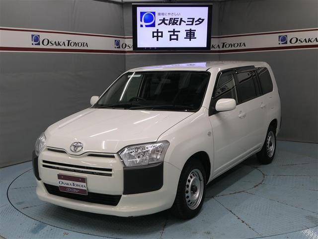 トヨタ UL-X ワンセグ メモリーナビ ETC キーレス 最大積載量400kg AC100V100W