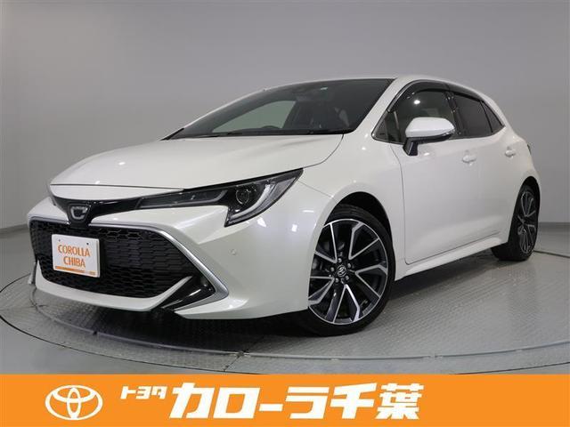 トヨタ G Z