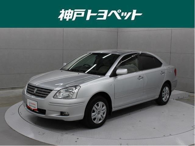 トヨタ X Lパッケージ 4WD CD ETC キーレス