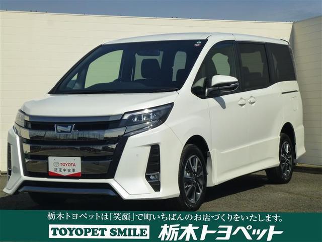 トヨタ Si メモリーナビ アルミホイール 衝突防止システム 4WD レンタカーアップ エアコン