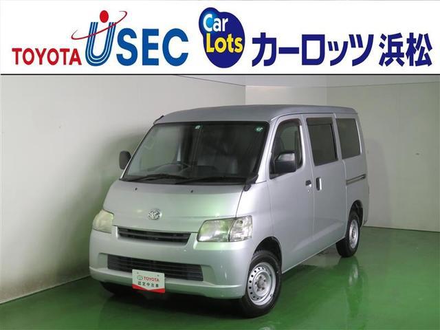 トヨタ GL ワンセグ メモリーナビ ETC