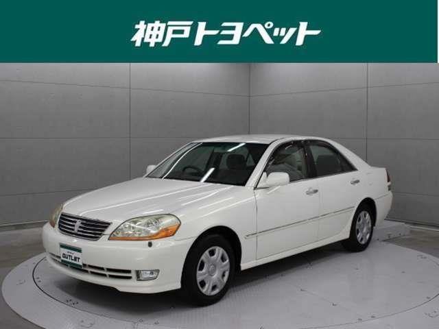トヨタ グランデ CD ETC