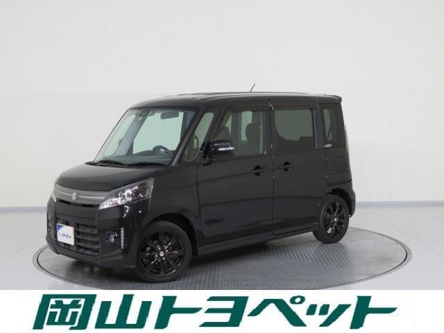 岡山トヨペット厳選U−Car!! 県内のご来店いただける方だけの販売に限らせていただきます。