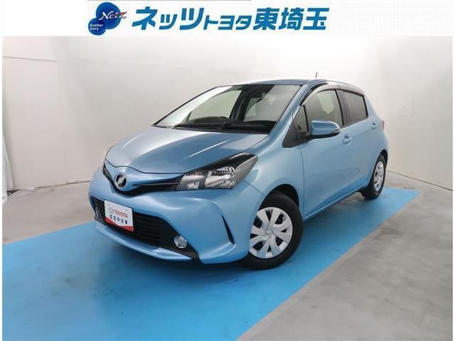 トヨタ F ETC  Bluetooth スマートキー