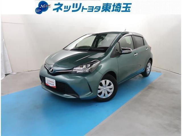 トヨタ ジュエラ SDナビ ETC LEDヘッドランプ スマートキー