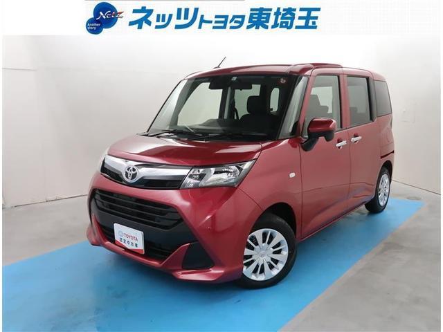 トヨタ X S SDナビ バックカメラ ETC スマートアシスト