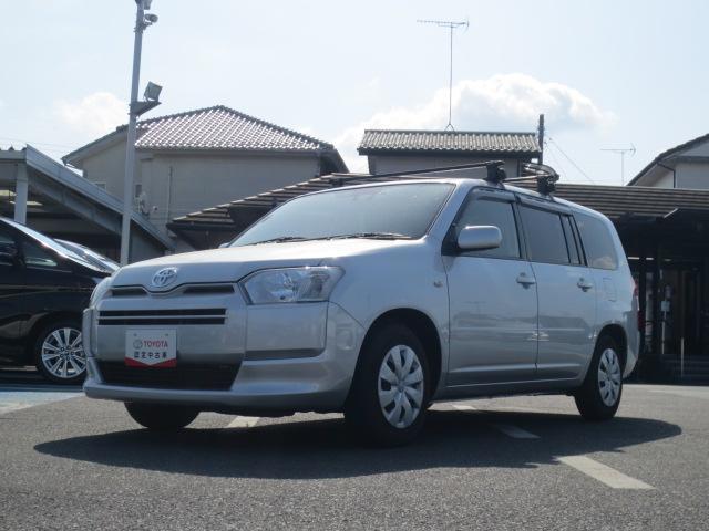 トヨタ TX メモリーナビ ワンセグTV ワンオーナー キーレスエントリー バックカメラ ETC 衝突防止システム ドライブレコーダー