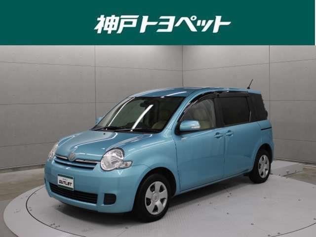 トヨタ G DVDナビ DVD再生 バックカメラ ETC 両側電動スライド 乗車定員7人 3列シート