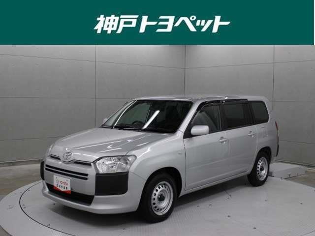 トヨタ UL-X SDナビ ワンセグ ETC TSS-C アイドリングストップ