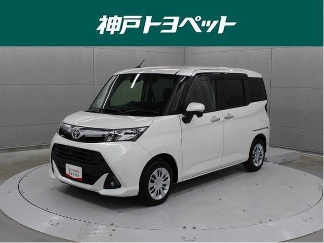 トヨタ G S SDナビ ワンセグ バックカメラ ETC ドラレコ シートヒーター 両側電動スライドドア SAII