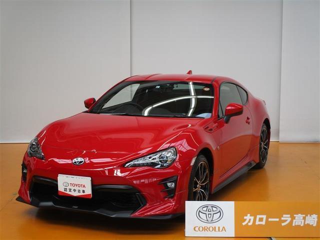 トヨタ GT フルセグ DVD再生 バックカメラ ETC ドラレコ LEDヘッドランプ フルエアロ