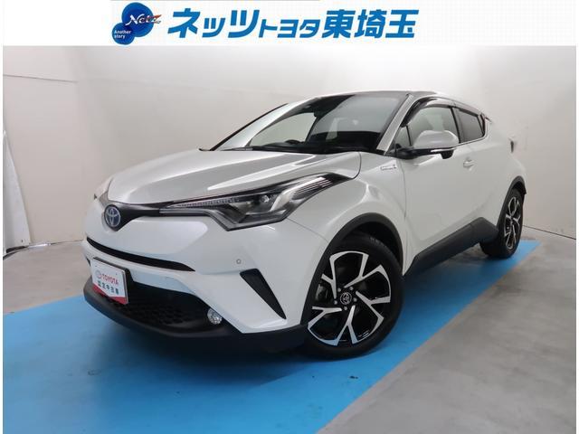 トヨタ G 純正SDナビ サポカー バックモニター LEDヘッドライト シートヒーター