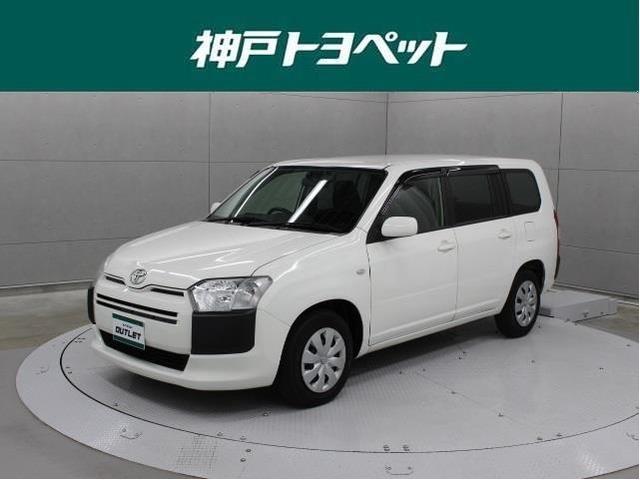 トヨタ TX ワンオーナー ETC ドラレコ キーレス
