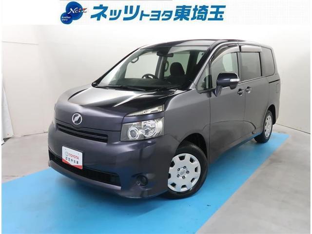 トヨタ トランス-X DVDナビ バックモニター フルセグ 電動スライドドア ワイヤレスキー
