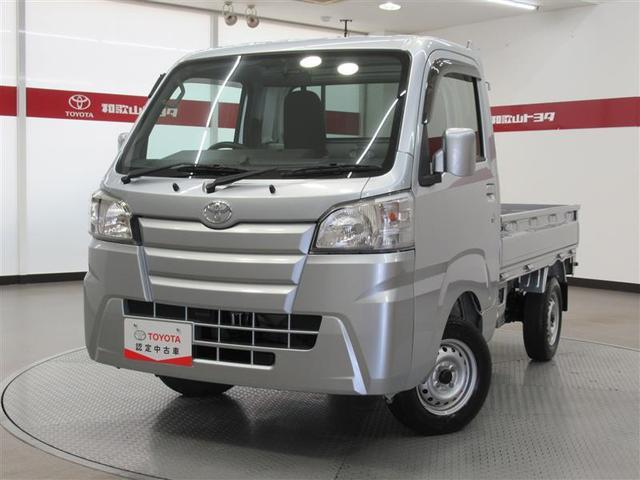 トヨタ スタンダード ETC