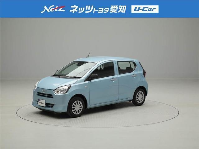 トヨタ L SAIII ワイヤレスキー 衝突軽減 CD エアバッグ マニュアルエアコン ABS