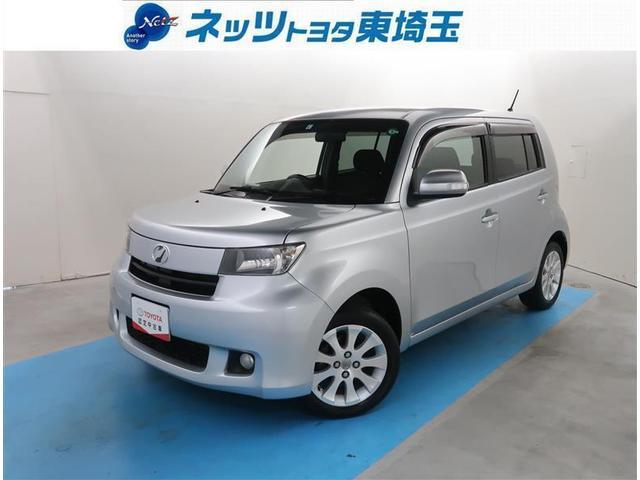 トヨタ Z CDチューナー オートエアコン スマートキー ETC