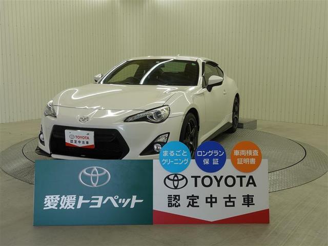トヨタ 14R