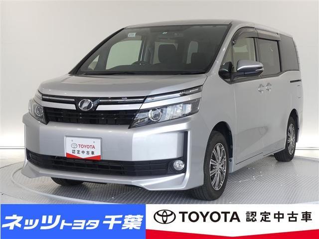 トヨタ X フルセグ メモリーナビ ドラレコ ETC