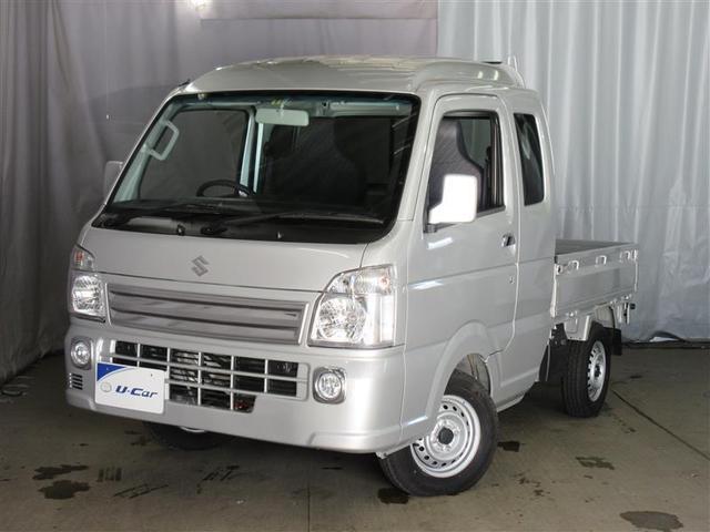 スズキ X 4WD キーレス