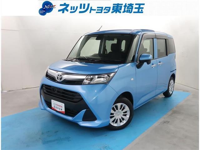 トヨタ X S 純正SDナビ サポカー バックモニター ワンセグTV