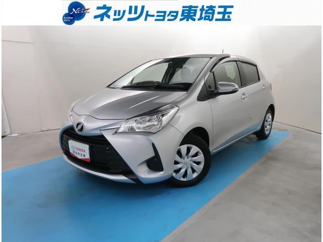トヨタ F 純正SDナビ ワンオーナー車 ETC ワンセグTV Bluetooth接続