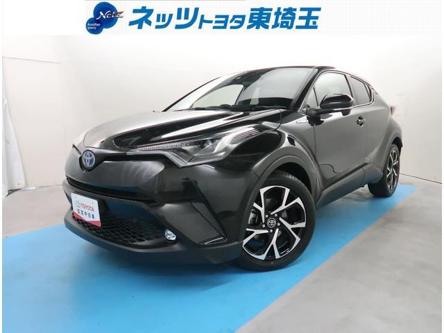 トヨタ G バックカメラ 衝突軽減装置 LEDヘッドライト ハーフレザーシート Bluetooth シートヒーター