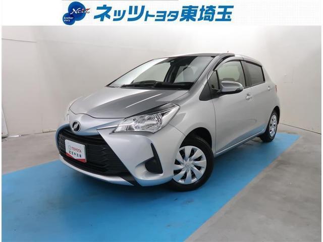 トヨタ F SDナビ ワンセグTV ワンオーナー車 Bluetooth接続