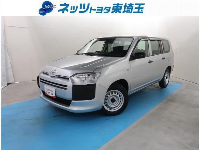 トヨタ DXコンフォート ナビ 記録簿 オートライト ETC