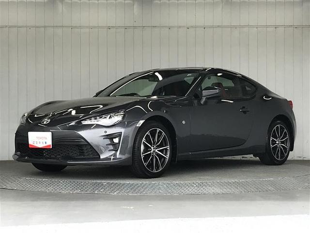トヨタ GT フルセグ メモリーナビ バックカメラ ETC LEDヘッドランプ ワンオーナー