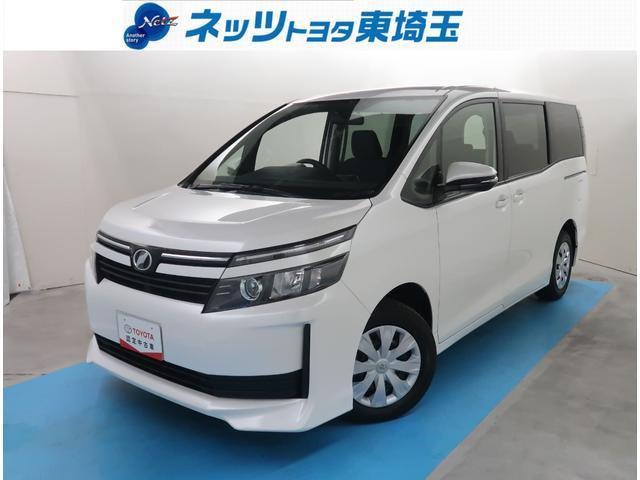 トヨタ X 純正10型SDナビ バックカメラ ETC LEDヘッドライト