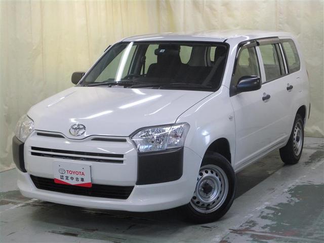 トヨタ UL 4WD 寒冷地 メモリーナビ ワンセグ ETC