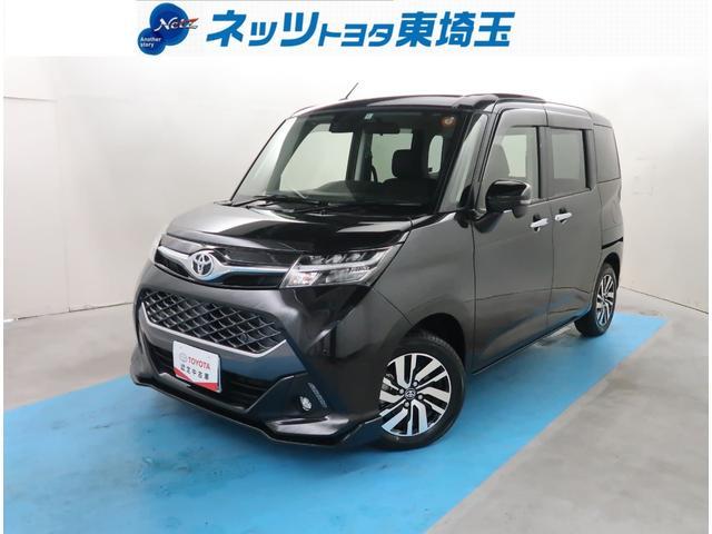 トヨタ カスタムG 純正SDナビフルセグ Bluetooth 両側パワースライドドア ワンオーナー