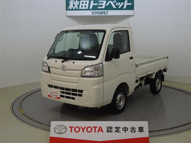 トヨタ スタンダード 4WD ワンセグ メモリーナビ ETC