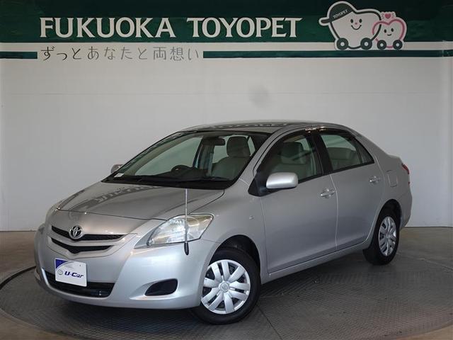 トヨタ X ・キ-レス ABS CD マニュアルエアコン パワーウィンドウ Wエアバッグ